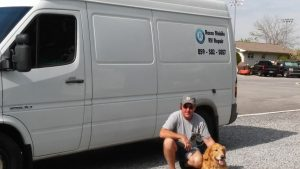 Pigeon Forge RV Repair