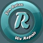 RV Repair